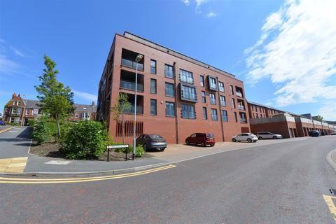 2 bedroom flat for sale - William Wailes Walk, Gateshead