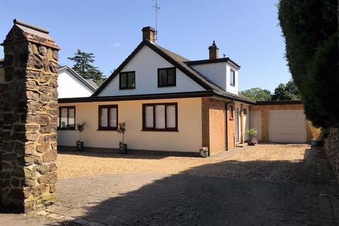 5 bedroom detached house for sale - Heath Park Road, Leighton Buzzard