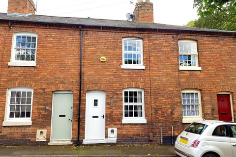 2 bedroom cottage for sale - The Green, Mickleover, Derby