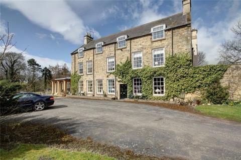 6 bedroom semi-detached house for sale - Esh Winning, Durham, DH7