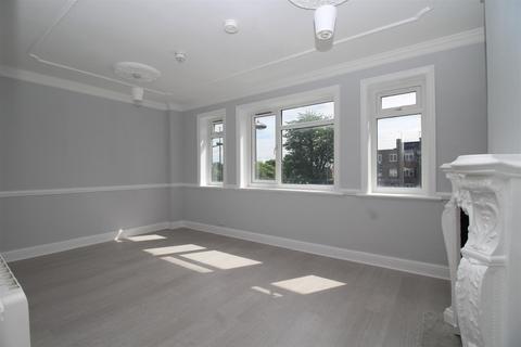 1 bedroom flat for sale - Empire Parade, Edmonton, N18