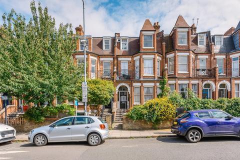 2 bedroom flat for sale - Tollington Park, Finsbury Park