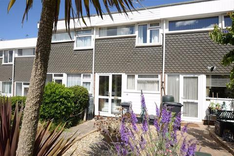 2 bedroom terraced house for sale - Brookdale Close, Central Area, Brixham, TQ5