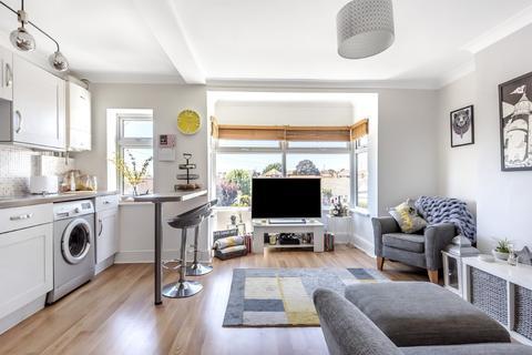 1 bedroom flat for sale - Southwick