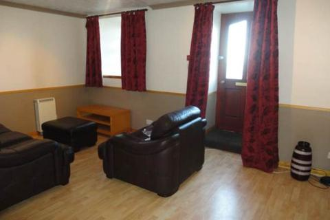 1 bedroom flat to rent - 5 Whitmores Folly, Kirkwall, Orkney, KW15