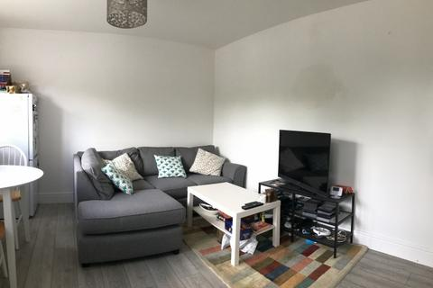 2 bedroom flat to rent - Derby Road, Wollaton, Nottingham