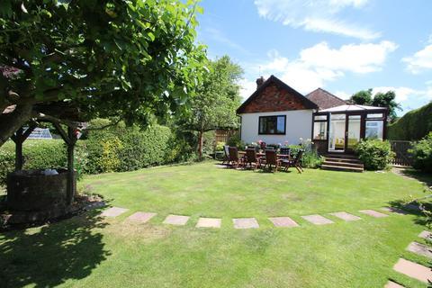 3 bedroom detached bungalow for sale - North Street, Biddenden