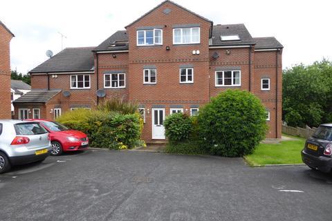 2 bedroom apartment to rent - Rock Court, Morley