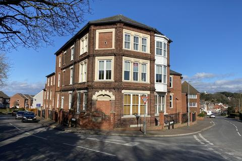 2 bedroom apartment for sale - Suffield Court, Cromer