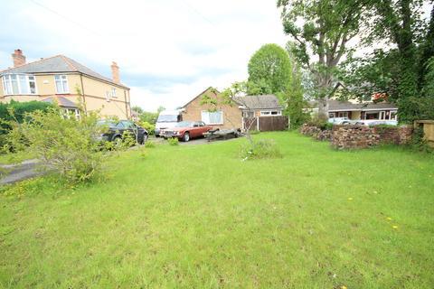 3 bedroom detached bungalow for sale - Chester Road, Oakenholt