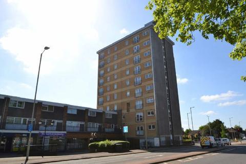 1 bedroom apartment for sale - Ravenscroft, High Road, Broxbourne, EN10