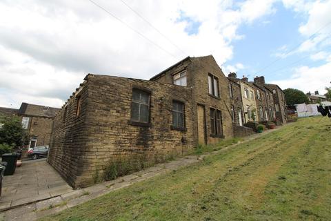 3 bedroom mill for sale - Carlton Street, Haworth, Keighley, BD22