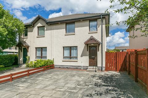 3 bedroom semi-detached house for sale - Ruthven Place, Liberton, Edinburgh, EH16