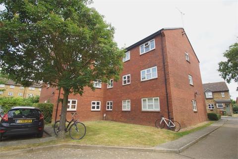 2 bedroom flat to rent - Parish Gate Drive, SIDCUP, DA15