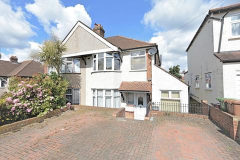 4 bedroom semi-detached house for sale - Hook Lane, Welling, DA16