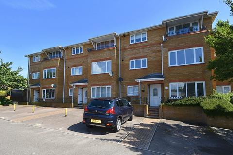 2 bedroom flat for sale - Poplar Road, Broadstairs, CT10