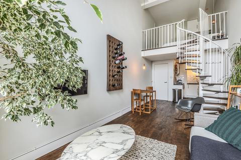 1 bedroom apartment for sale - Lexington Buildings, Bow Quarter