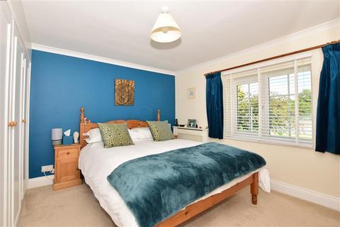 2 bedroom end of terrace house for sale - Pennington Road, Tunbridge Wells, Kent