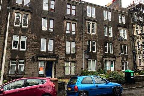 1 bedroom flat to rent - Baxter Park Terrace, Stobswell, Dundee, DD4 6NN
