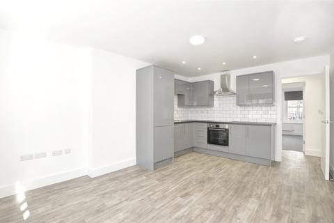 5 bedroom apartment to rent - Melville Road, Brighton, East Sussex, BN3