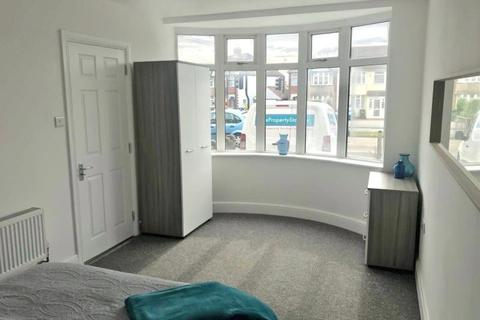 House share to rent - Ansty Road, Wyken, Coventry