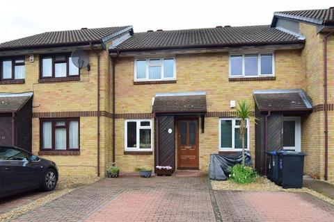 2 bedroom terraced house for sale - Goodhew Road, Croydon, Surrey