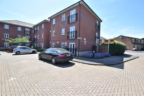 2 bedroom flat for sale - Brasenose Driftway, OXFORD, OX4 2GZ