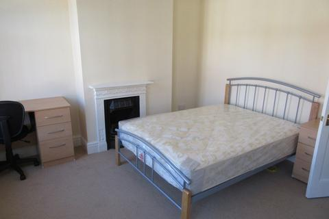 1 bedroom house share to rent - Broomfield Road, Room 3, Coventry, CV5 6LB