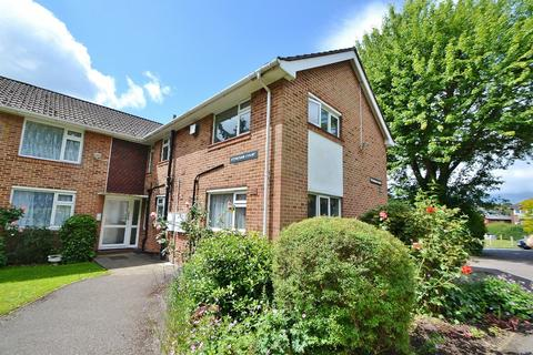 2 bedroom flat for sale - Bassett Green