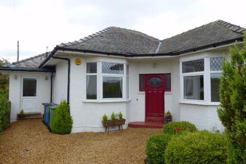 3 bedroom detached house to rent - Eaglesham Road, Clarkston, Glasgow, G76 8RH