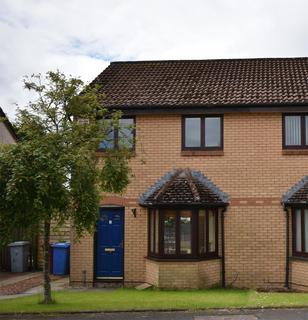 3 bedroom semi-detached house for sale - 2 Maidenburn Grove, Strathaven ML10 6UG