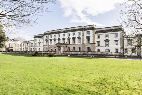 2 bedroom apartment for sale - Long Fox Manor, Brislington