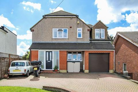 5 bedroom detached house for sale - Broad Lane, Wilmington