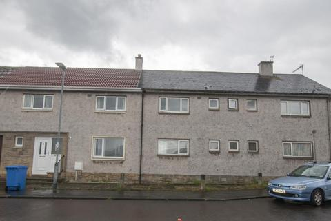 2 bedroom flat to rent - 22 North Street, Clackmannan, FK10 2DP