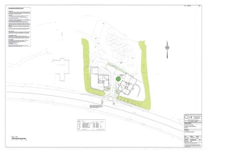 Land for sale - Land, Cotfield