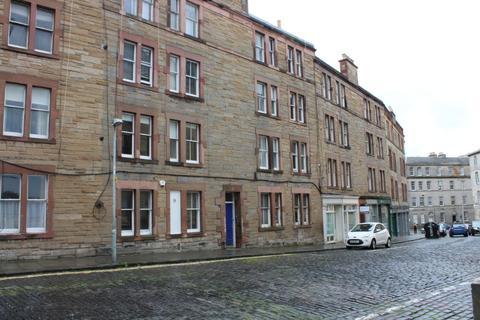 1 bedroom flat for sale - St Stephen Street , Stockbridge, Edinburgh, EH3 5AA