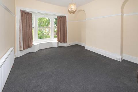 1 bedroom flat to rent - 9 Esplanade West, Sunderland, Tyne and Wear, SR2