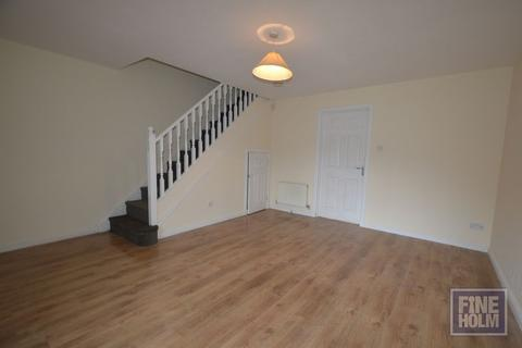 3 bedroom semi-detached house to rent - Currie Place, Maryhill, GLASGOW, Lanarkshire, G20
