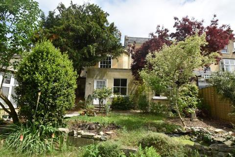 5 bedroom terraced house for sale - Gloucester Road, Bath