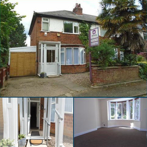2 bedroom end of terrace house for sale - Main Street, Leicester LE5