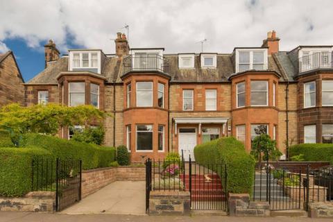 4 bedroom terraced house for sale - 7 East Fettes Avenue, Edinburgh, EH4 1DN