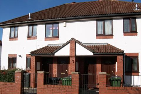 2 bedroom flat to rent - School Road, Kingswood BS15