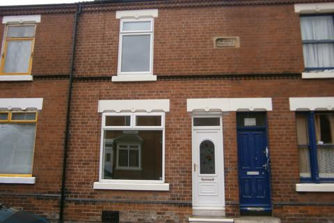 3 bedroom terraced house to rent - 13 Laughton Road, Hexthorpe