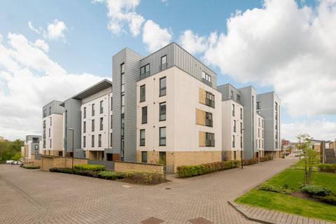 2 bedroom flat for sale - 9/6 Kimmerghame Terrace, Fettes, EH4 2GG