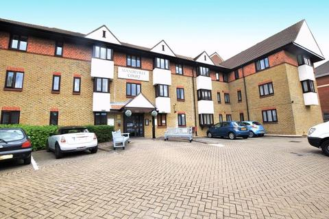 1 bedroom apartment for sale - Union Street, Maidstone ME14 1JY