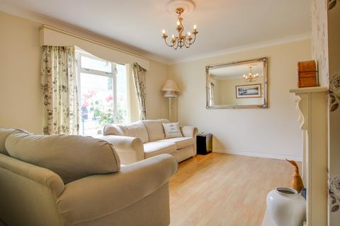 3 bedroom semi-detached house for sale - Weston Lane, Southampton