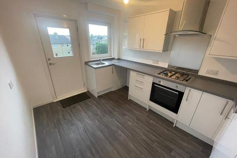 3 bedroom terraced house to rent - Copeland Crescent, Cowdenbeath, Fife, KY4