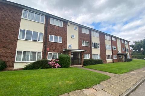 2 bedroom flat to rent - Arosa Drive, Harborne, Birmingham, B17 0SB
