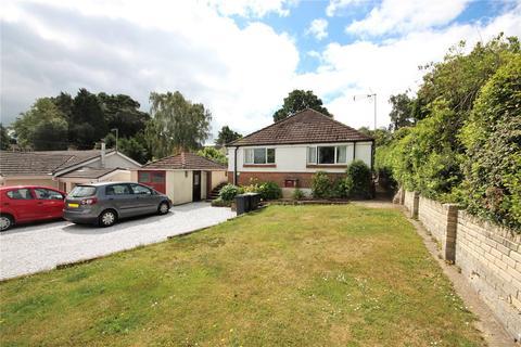 3 bedroom bungalow for sale - Albert Road, Corfe Mullen, Wimborne, BH21