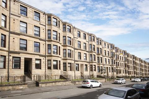 2 bedroom flat for sale - Flat 2/2, 40 Murano Street, Ruchill, Glasgow, G20 7RT